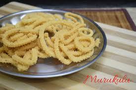 murukulu south indian chakli for murukulu south indian chakli for diwali