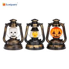 light up pumpkins for halloween halloween light up pumpkins page 3 themontecristos com