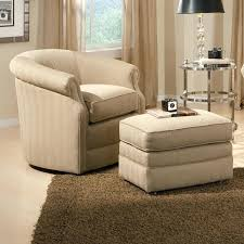 chairs with ottomans for living room wonderful accent chair and ottoman set living room cheap living
