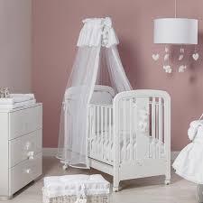 Cot Bed Nursery Furniture Sets by Baby Nursery Furniture Sets Brisbane The Furniture Is Made From