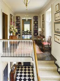 country style decorating ideas home country style home decorating ideas best 25 country homes decor