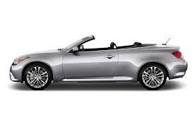 lexus sc300 for sale atlanta 2010 infiniti g37 reviews and rating motor trend