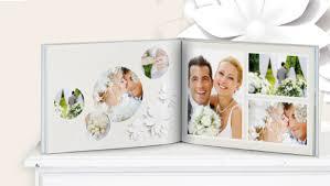 livre photo mariage livre photo mariage idées cadeaux