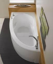 bathtubs for small spaces terrific modern bathtubs for small spaces by decorating style