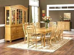 Broyhill Dining Table And Chairs Broyhill Dining Room Jcemeralds Co