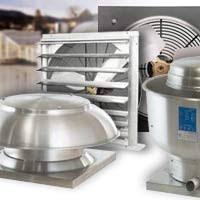 commercial kitchen exhaust fans save on commercial kitchen