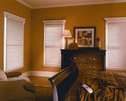 silhouettes window blinds and shades home window shades