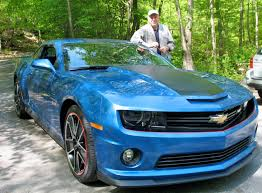 audi r8 lance stewart cars u0026 cool day impa spring brake car guy chronicles