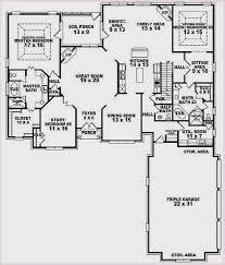 Master Bedroom Plans With Bath Master Bedroom With Ensuite And Walk In Wardrobe Bathroom Closet