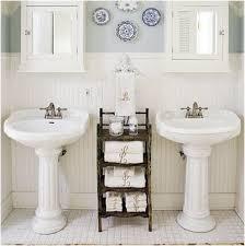 cottage bathroom designs cottage style bathroom design nightvale co