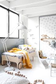 Best  Modern Kids Beds Ideas On Pinterest Modern Kids Rooms - Kid bed rooms
