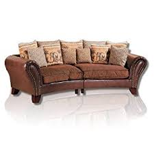 sofa kolonialstil best selling big sofa kolonialstil roller big sofa york