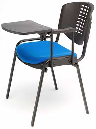 student desk and chair classroom chairs student chairs student desk chairs teacher chairs