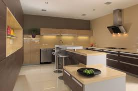 Kitchen Interiors Modren Modern House Interior Kitchen Houses In Q To 189604538 On