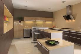 modren modern house interior kitchen houses in q to 189604538 on