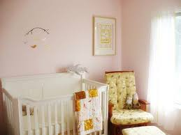 107 best paint colors images on pinterest colors paint colours