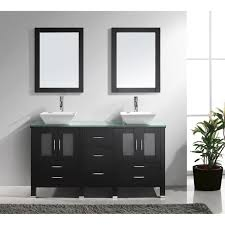 bathroom vanity with matching linen cabinet quotes bathroom