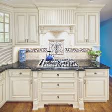 victorian design home decor kitchen backsplashes victorian kitchen backsplash home