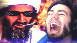 Challenge Zellendust Allahu Akbar Gta V Don T Laugh Challenge