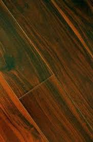 acacia coconut collection dz2023 lawson laminate katy tx