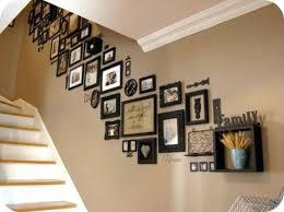 choosing interior paint colors choosing interior paint colors paint colors for home interior