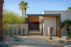 modern desert home design 235 best desert homes images on pinterest desert homes deserts