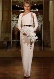 beyonce u0027s mom tina knowles got married
