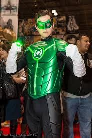 best 25 green lantern costume ideas on pinterest green lantern