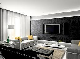 decorating a small living room modern small living room decorating ideas simple modern small