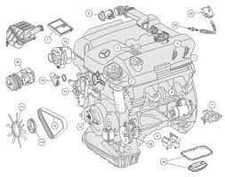 mercedes engine parts mercedes engine ml320 ml350 mercedes parts and accessories