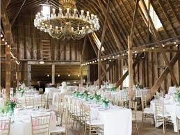 Wedding Halls In Michigan Everything You Need To Know About Getting Married In Michigan