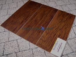 Sensa Laminate Flooring Sensa Flooring Timeless Impressions Carpet Vidalondon