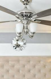 Replacement Globe For Ceiling Fan by Ceiling Fan Clear Globes For Ceiling Fans Ceiling Fan Light