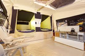 10 of the best trailer tents and folding campers advice u0026 tips