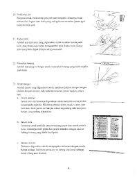 dasar membuat pola baju ebook download buku penuntun membuat pola busana tingkat dasar book by soekarno
