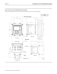 sunl atv wiring diagram 2007 110cc atv wiring diagram chinese