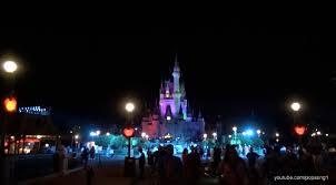 mickey u0027s not so scary halloween party 2013 magic kingdom walt
