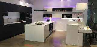 cuisine sur mesure installation et agencement de cuisine sur mesure cuisine de marque