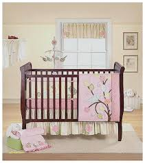 Target Mini Cribs Luxury Baby Bassinet Podemosaranjuez Info