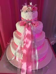 wedding cake balikpapan wedding cake at hotel bahtera balikpapan fya cookies