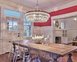Candelaria Chandelier Robert Ls Bling Chandelier Home Designs Chandeliers 6