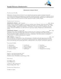 Resume Examples For Administrative Assistant Entry Level by Technical Writer Resume Sample India Resume Pinterest