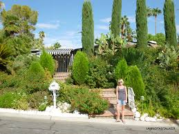 marilyn monroe house address marilyn monroe s former palm springs home revisited iamnotastalker
