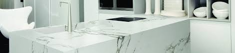 Kitchen Bench Surfaces Bench Marble Bench Tops Kitchen Dining Sareen Stone Marble Bench