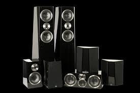 Svs Bookshelf Speakers Svs Ultra Series Review Speaker System Digital Trends