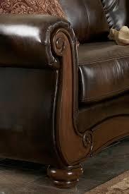 ashley furniture barcelona sofa 55300 38 barcelona sofa