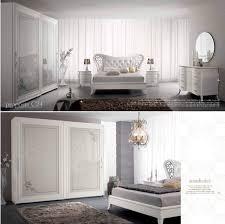 spar da letto gallery of da letto spar spar mobili prezzi applique