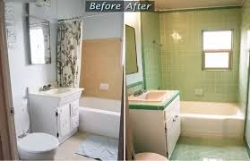design my bathroom how to choose floor n wall tiles for my bathroom for a better