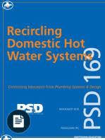 service manual ariston t2 water heating boiler