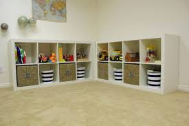 storage bins for toys cool on modern interior and exterior ideas